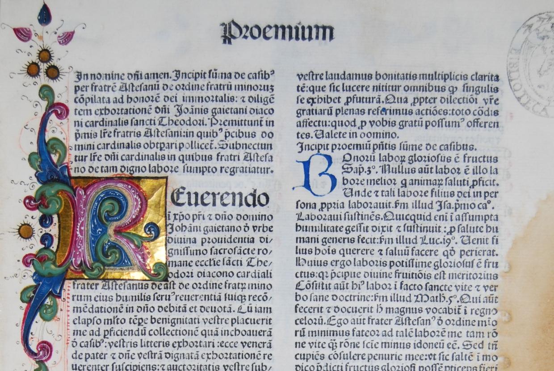 manoscritto42.jpg